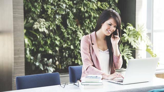 Jak przygotować się do telefonicznej rozmowy rekrutacyjnej?