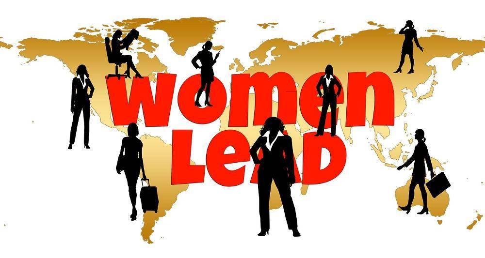 5 powodów, dla których kobiety kochają pracę w branży IT