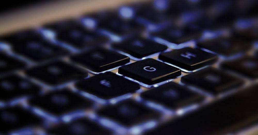 Nadchodzi PHP 8 z obsługą JIT – znamy datę premiery i harmonogram wydawniczy