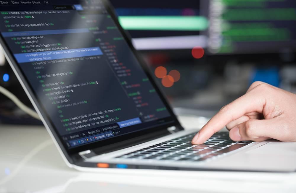 Kompetencje miękkie w pracy programisty