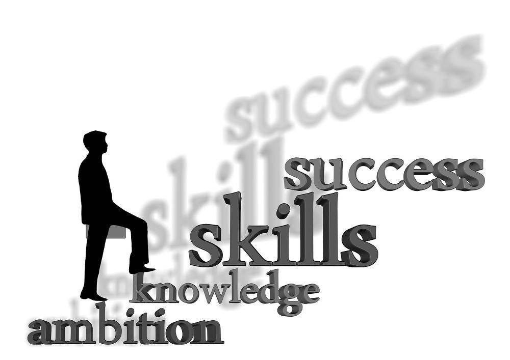 Kreatywne CV kluczem do sukcesu?