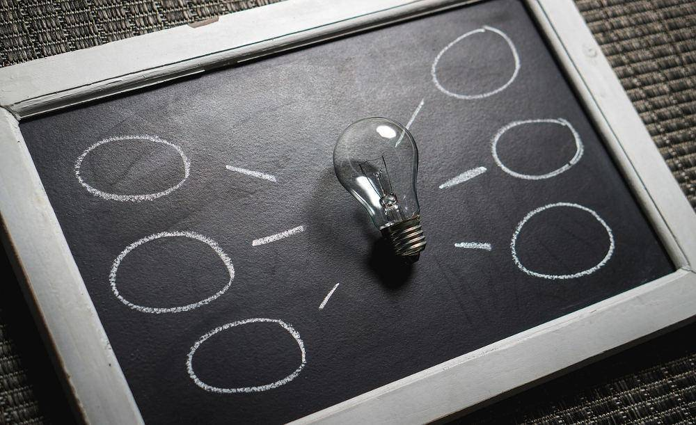 Jak wspierać kreatywność w zespole IT?