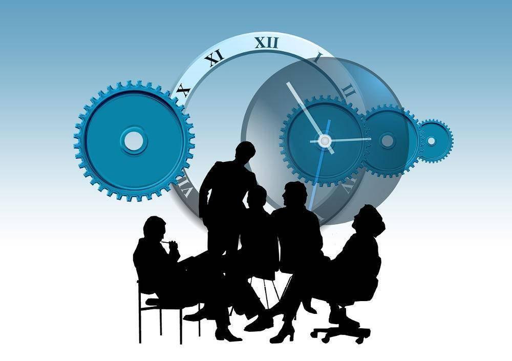 Jak rekrutować kandydata dopasowanego do kultury organizacyjnej?