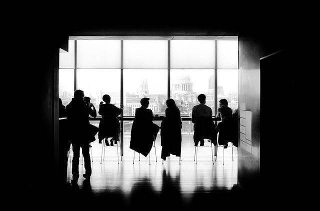 Wpływ kultury organizacyjnej na procesy rekrutacyjne