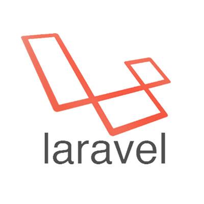 Uwaga na konfigurację Laravela