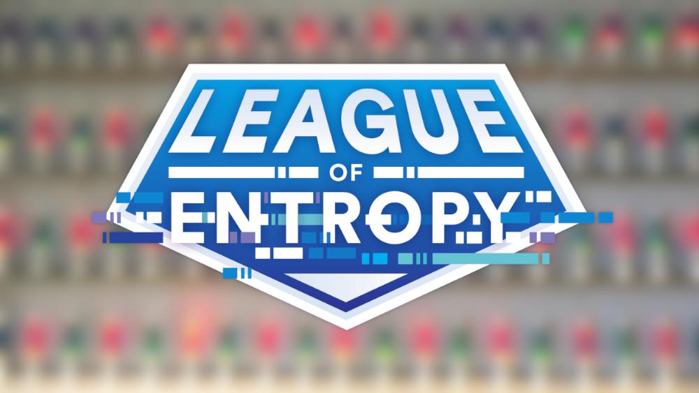 Liga Entropii – Cloudflare uruchomiło ciekawy darmowy generator liczb losowych