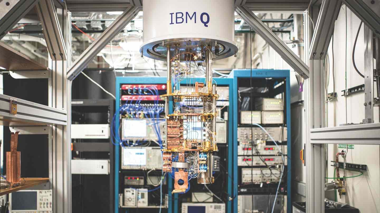 Red Hat Summit: czy należy wierzyć, że IBM pozwoli Red Hatowi na niezależność?