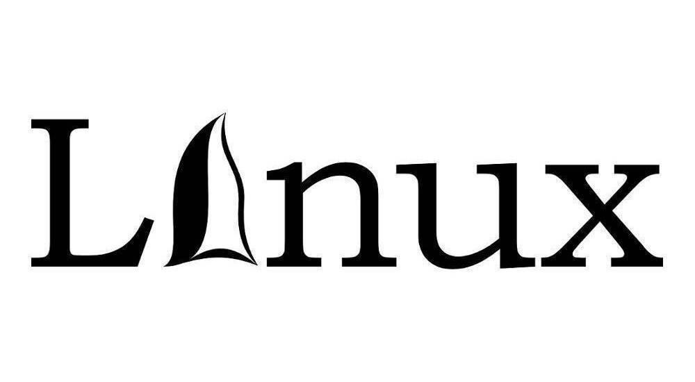 Bezpieczeństwo w Linux 5.8