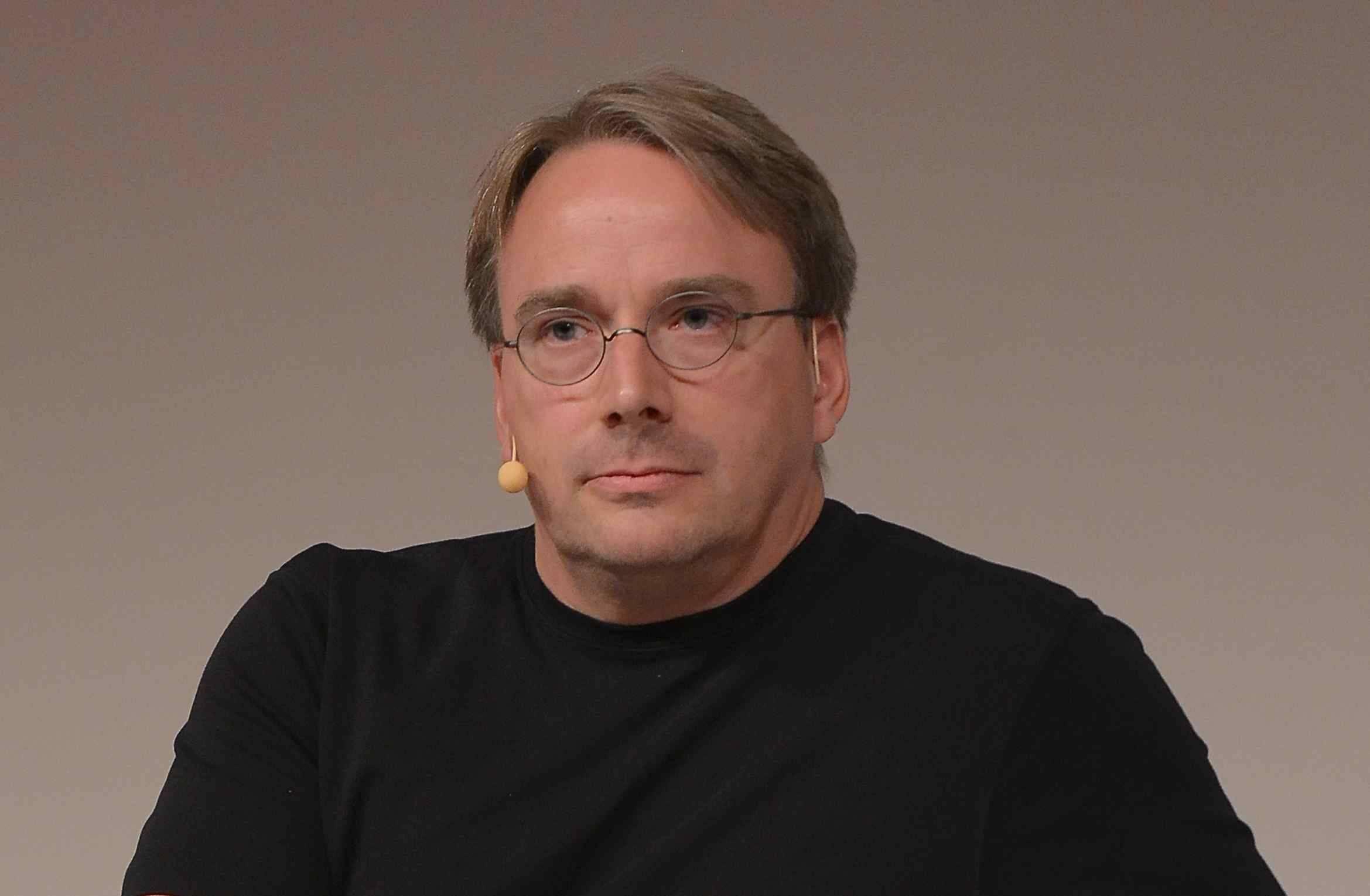 Torvalds o przyszłości Linuksa, języku Rust i ARM-owych komputerach Apple