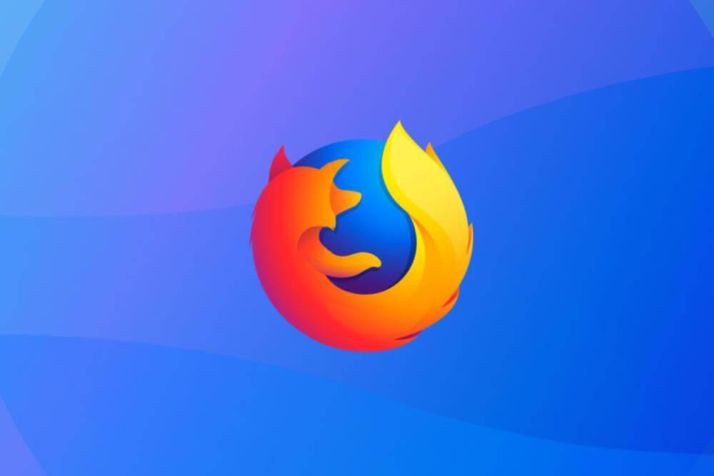 Mozilla powalczy ze spamem zapytań o zgody na powiadomienia push
