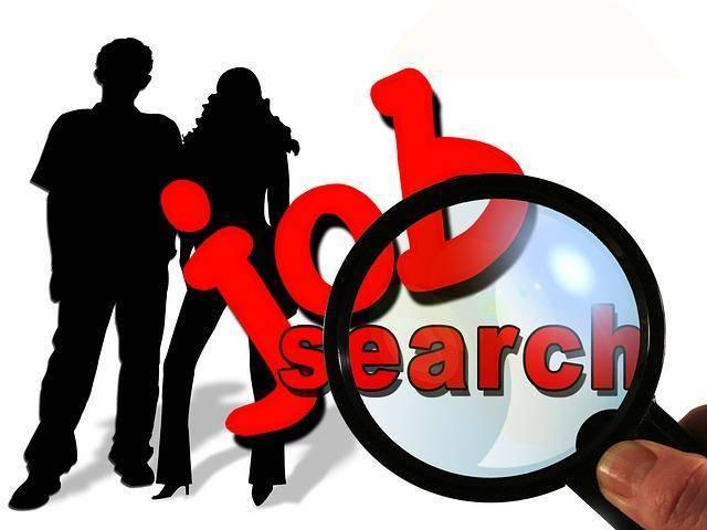 Pięć sposobów na wyszukiwanie ofert o pracę