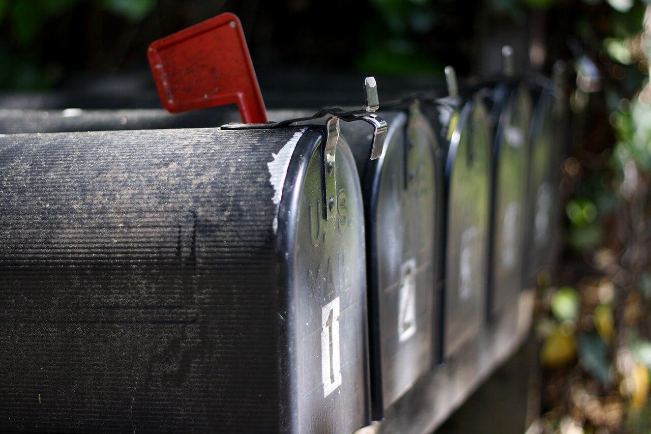 Klient poczty Thunderbird ma nowego właściciela. Czy zacznie na siebie zarabiać?
