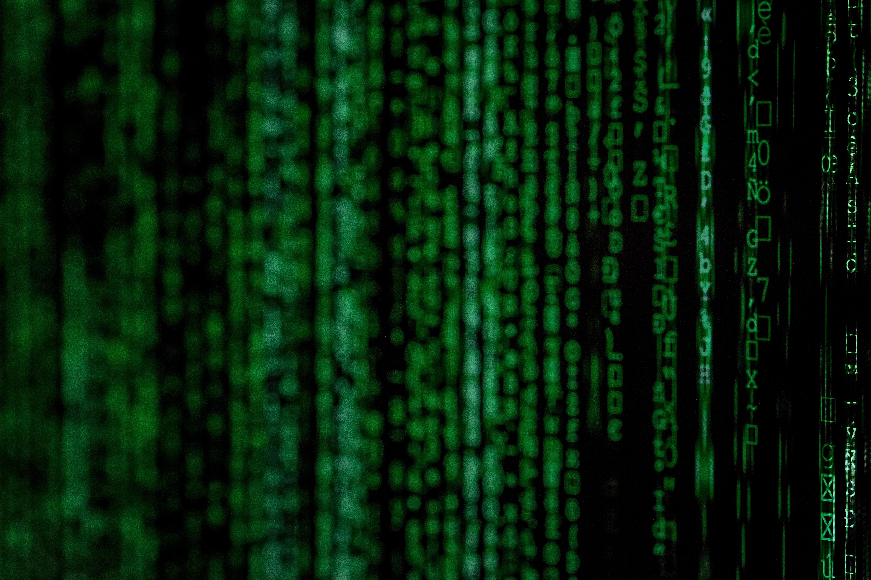 Tycoon – nietypowe javowe ransomware atakuje komputery z Windowsem i Linuksem