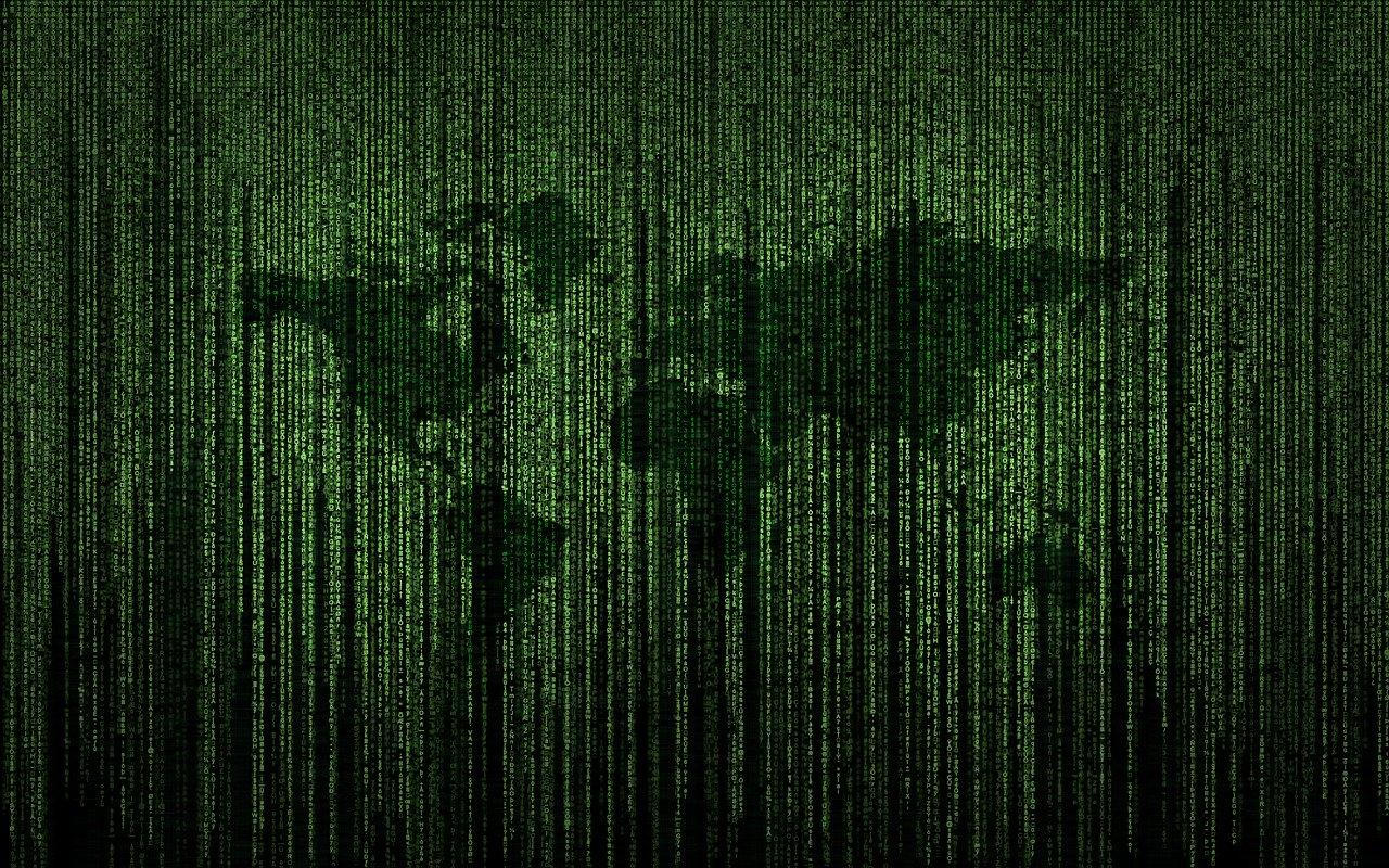 Ewolucja Cerberusa – trojan bankowy umie już wykradać dane Google Authenticatora