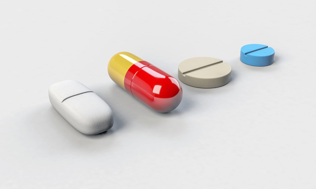 Perspektywy dla IT w opiece zdrowotnej