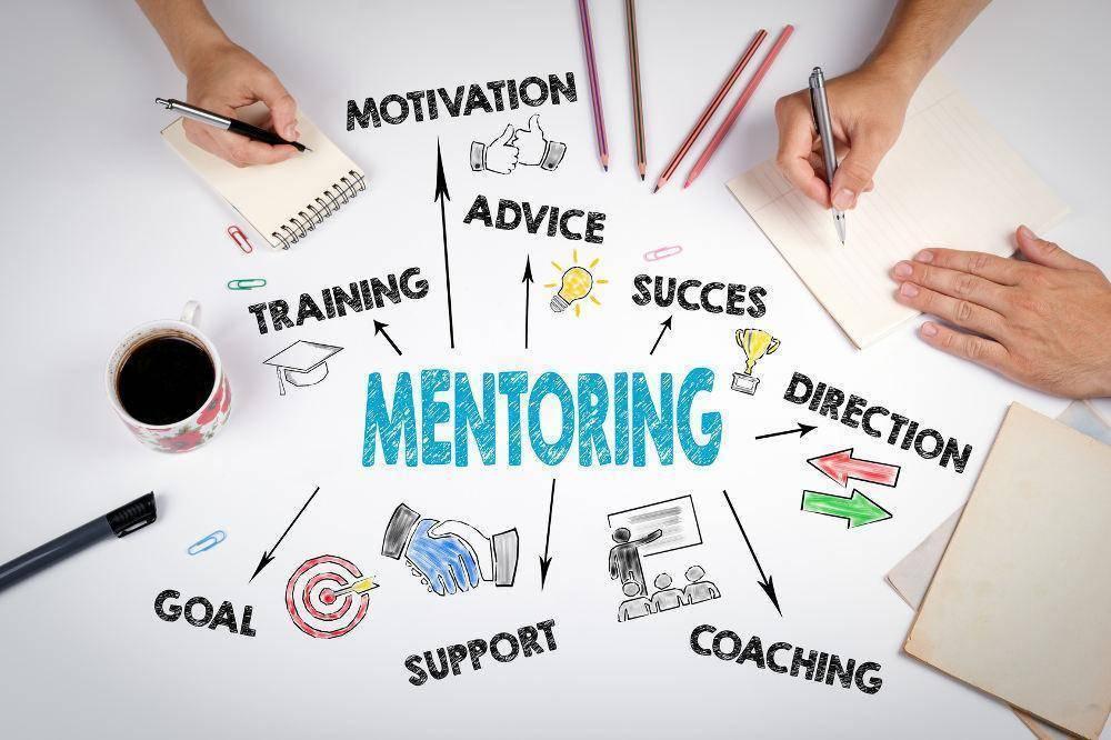 Mentoring IT – chwilowa moda czy rosnący w siłę trend?