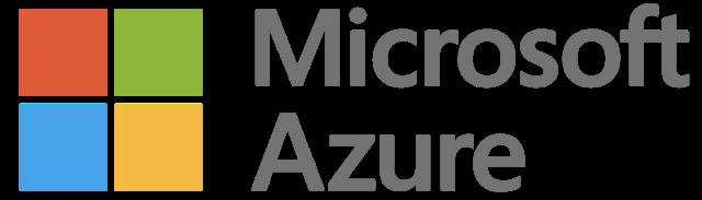 Microsoft gotowy z Azure Spring Cloud