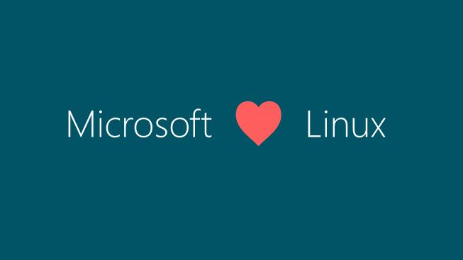 Jeszcze więcej Linuksa w Windowsie: WSL pojawi się w Eksploratorze Windows