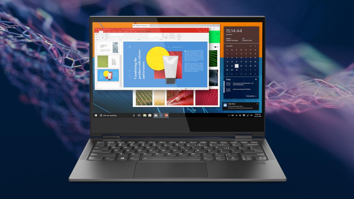Windows się wiesza na Twoim Lenovo?