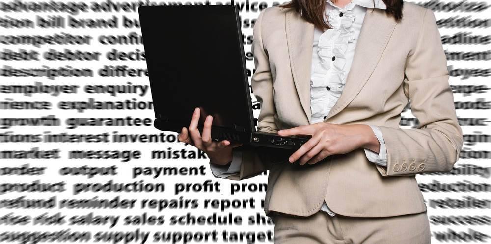 Nadmiar obowiązków – jak to ogarnąć?