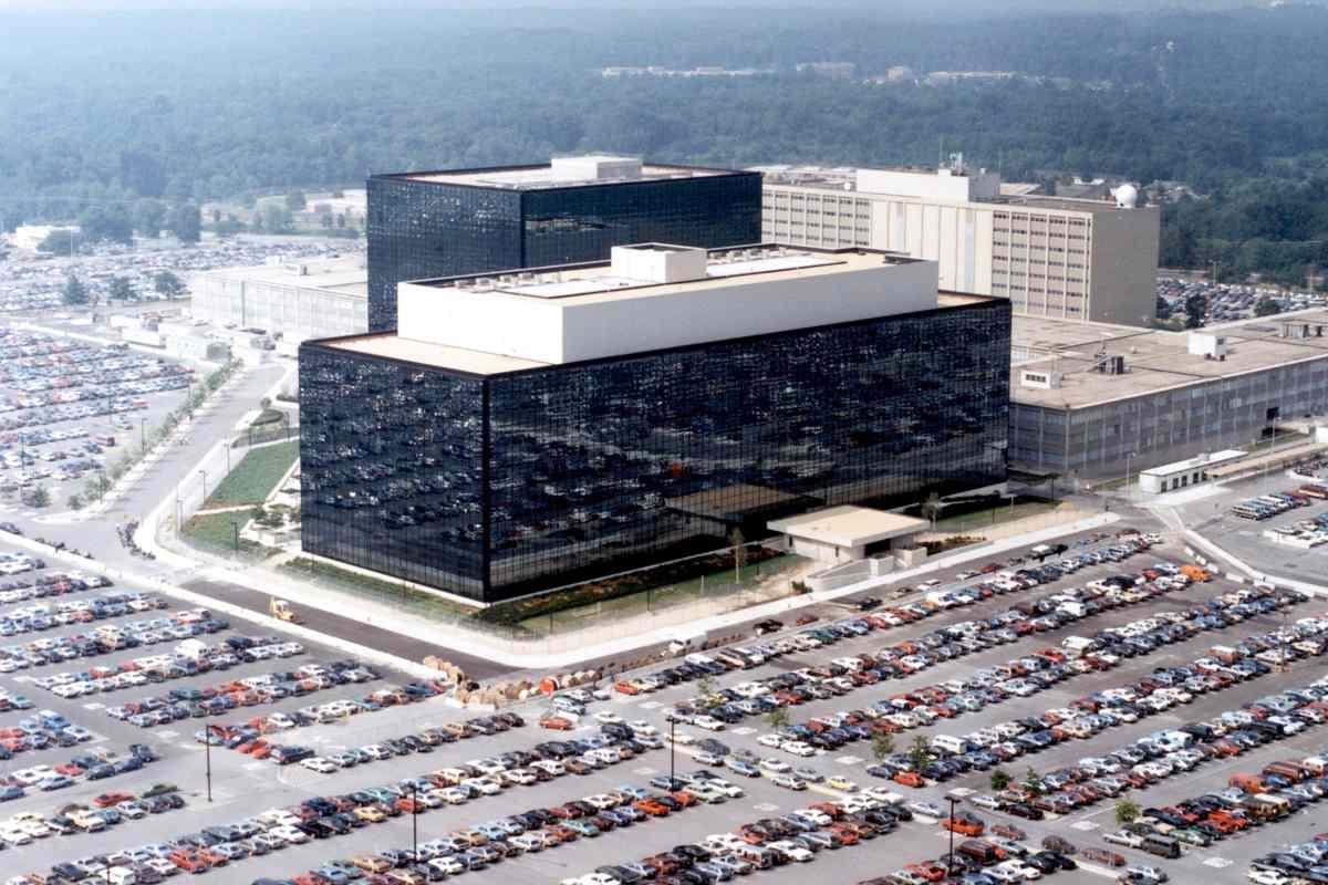 NSA chce zamknięcia programu inwigilacji telefonów. Spadła skuteczność