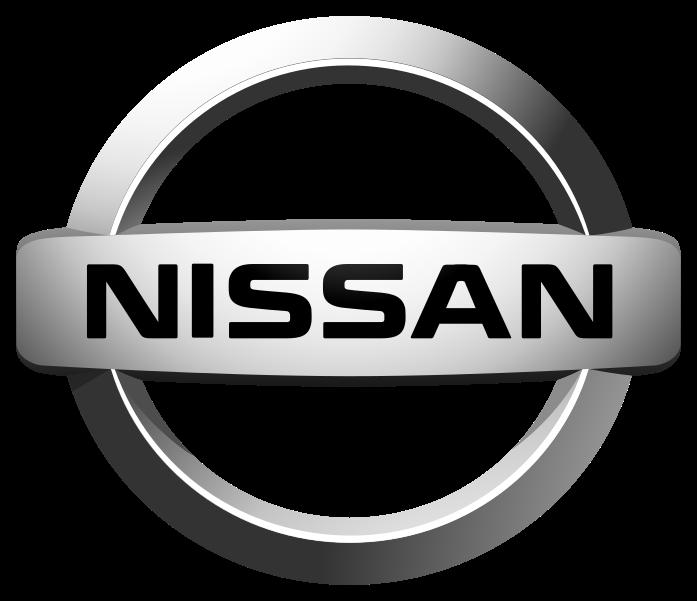 Jak Nissan swój kod opublikował