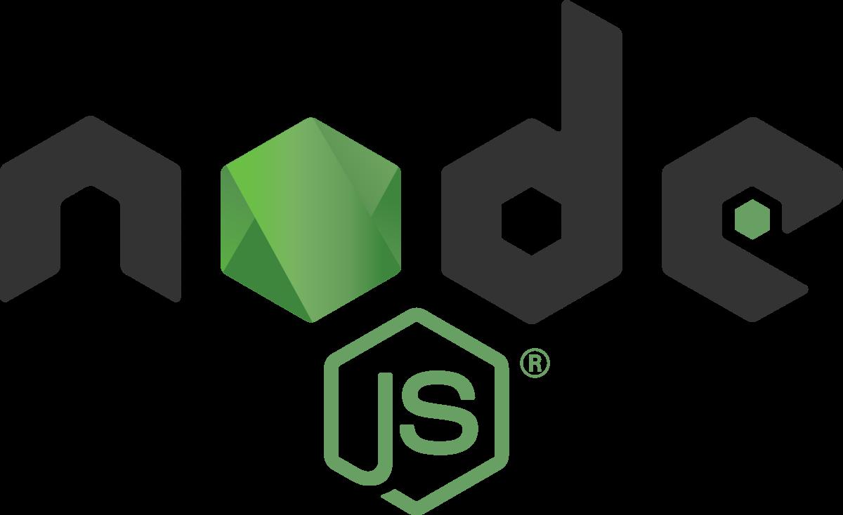 Node.js 15.0.0