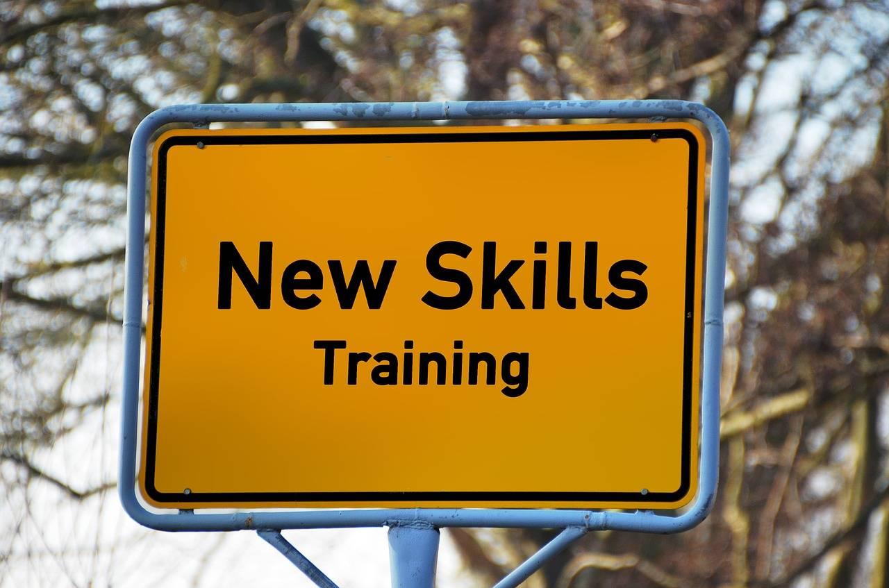 Top 5 umiejętności najszybciej rozwijanych przez programistów według LinkedIn