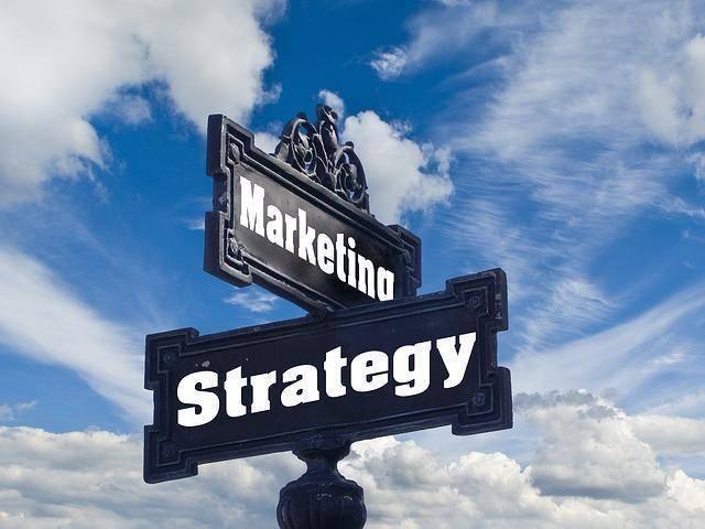Jak zbudować markę dobrego pracodawcy? (część I)