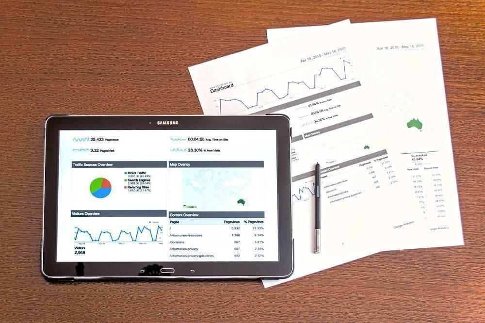 Od programisty do analityka biznesowego w 6 krokach