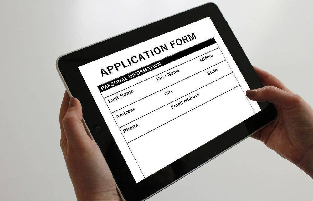 5 czynników, które warto wziąć pod uwagę przed przyjęciem oferty pracy