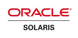 Zaktualizuj Solarisa