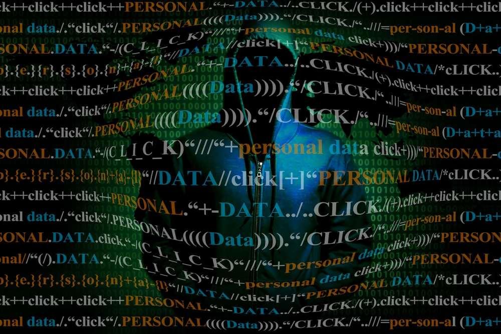 Wiadomo więcej o włamaniu do Stack Overflow, jednak doszło do wycieku danych