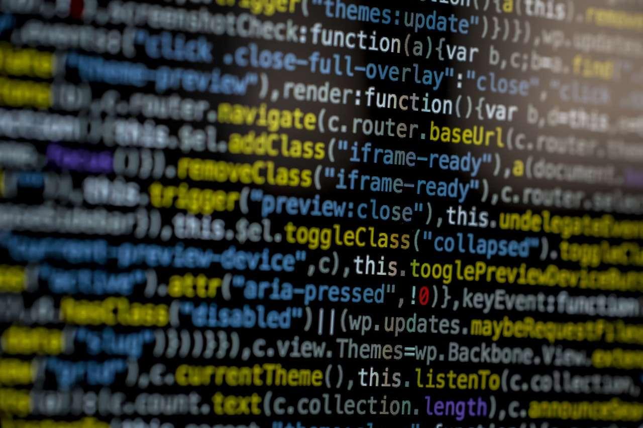 Javascriptowe podsumowanie 2018 roku – co się zmieniło? Co zmieni się wkrótce?