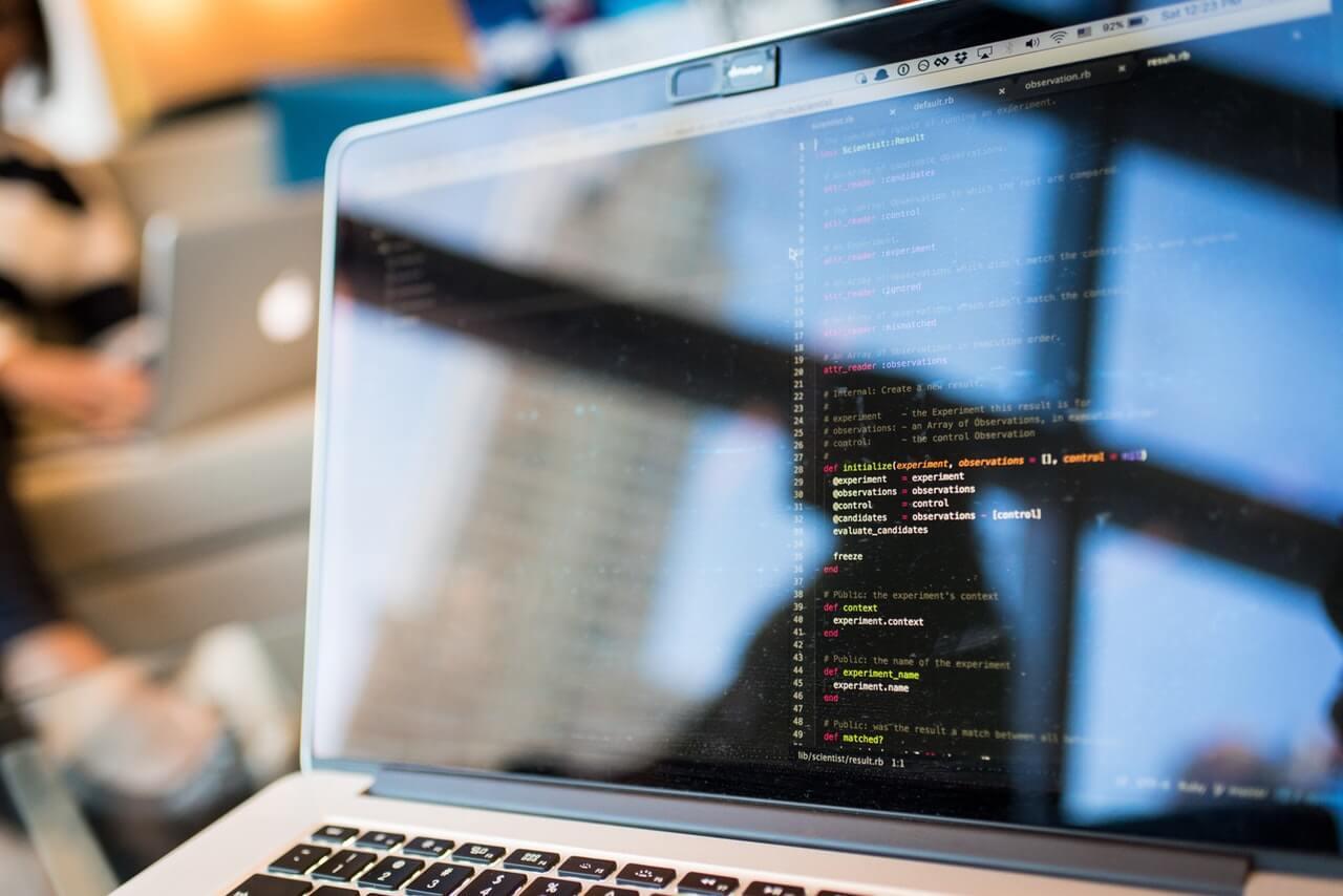 Konkursy programistyczne – idealny poligon doświadczalny każdego programisty