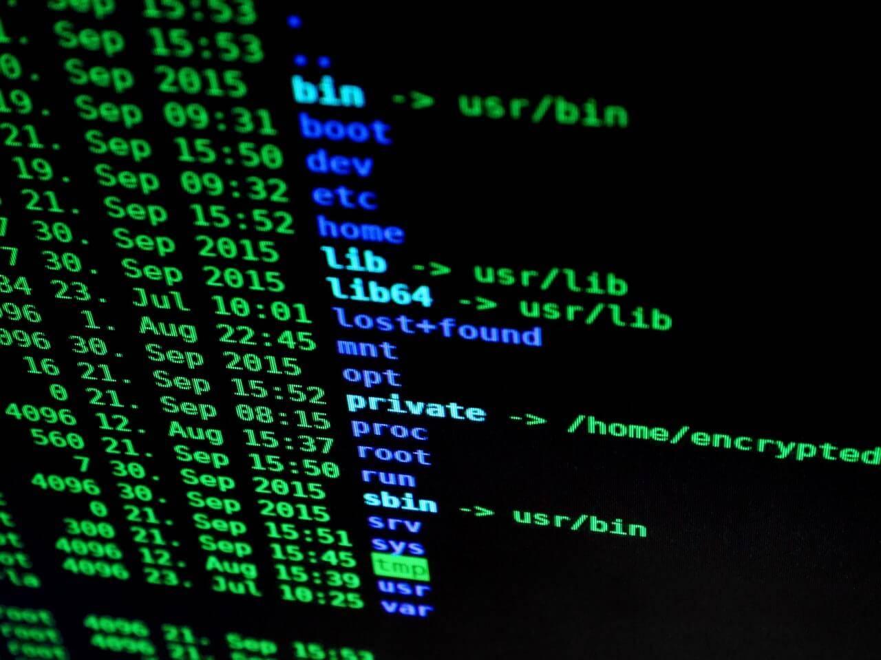"""Kali Linux 19.1 – nowa wersja """"Linuksa dla hakerów"""" już z Metasploitem 5.0"""