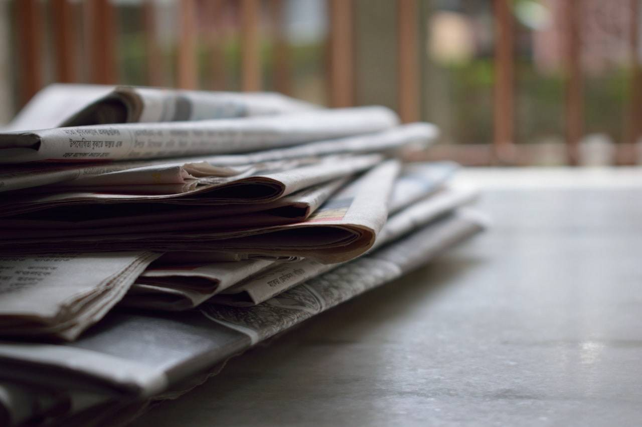 Podsumowanie tygodnia #20 – przegląd najważniejszych wydarzeń w branży IT
