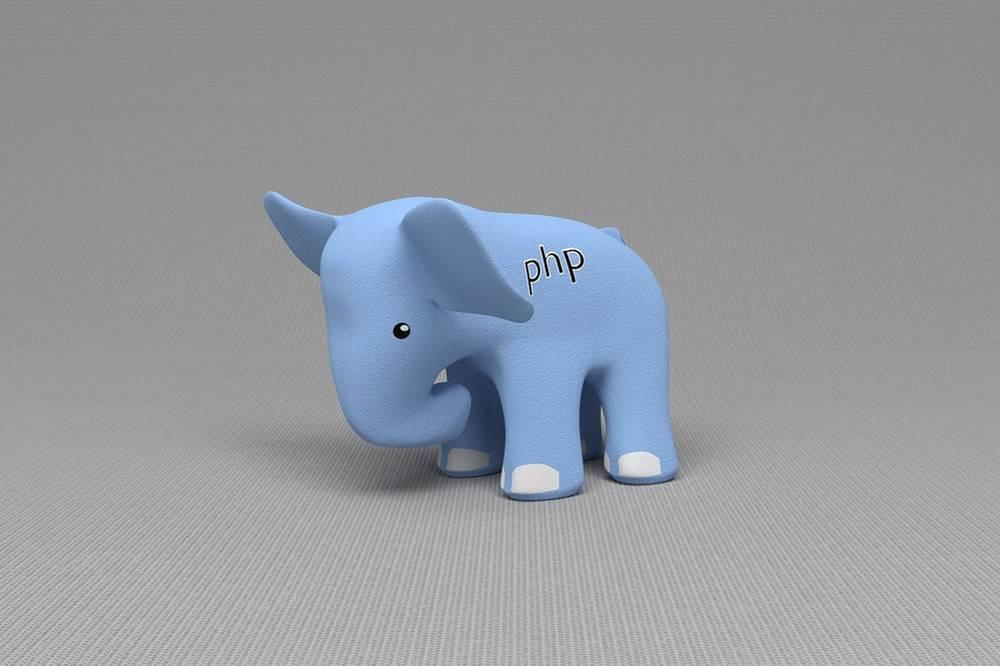 PHP 8.0 beta