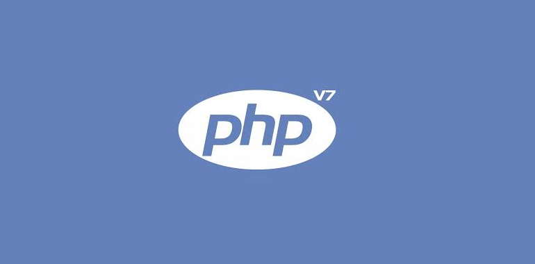 developer PHP 7