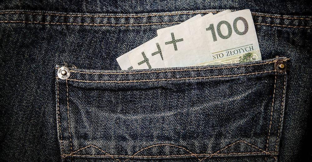 Umorzenie mikropożyczki dla przedsiębiorców