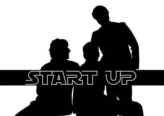 Porady rekrutacyjne dla start-upów
