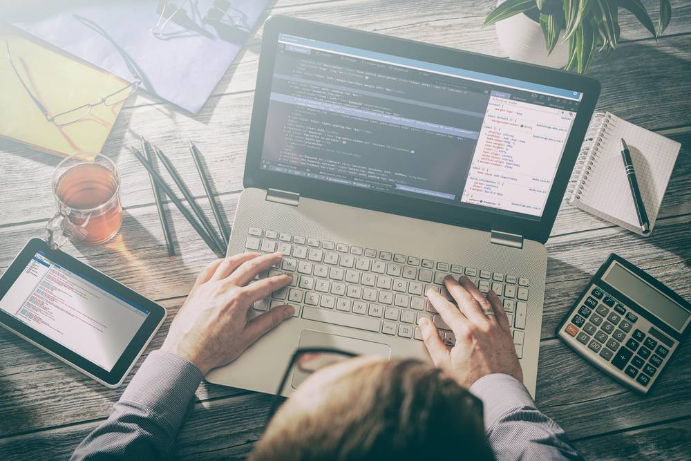 Jednolity Plik Kontrolny – nowe wymagania dla programistów prowadzących własną działalność