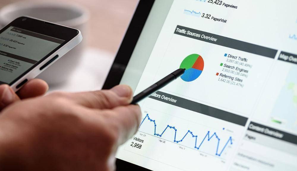 5 kompetencji miękkich koniecznych do pracy w IT