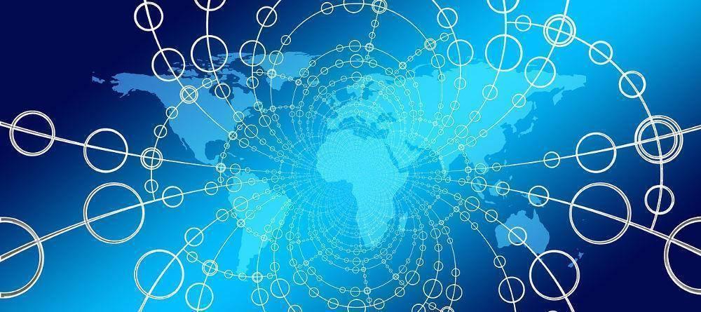 Praca za granicą? Polscy programiści wolą kodować w kraju