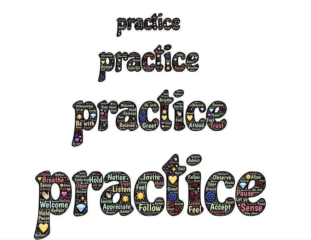 Letnie praktyki – wstęp do kariery czy strata czasu?