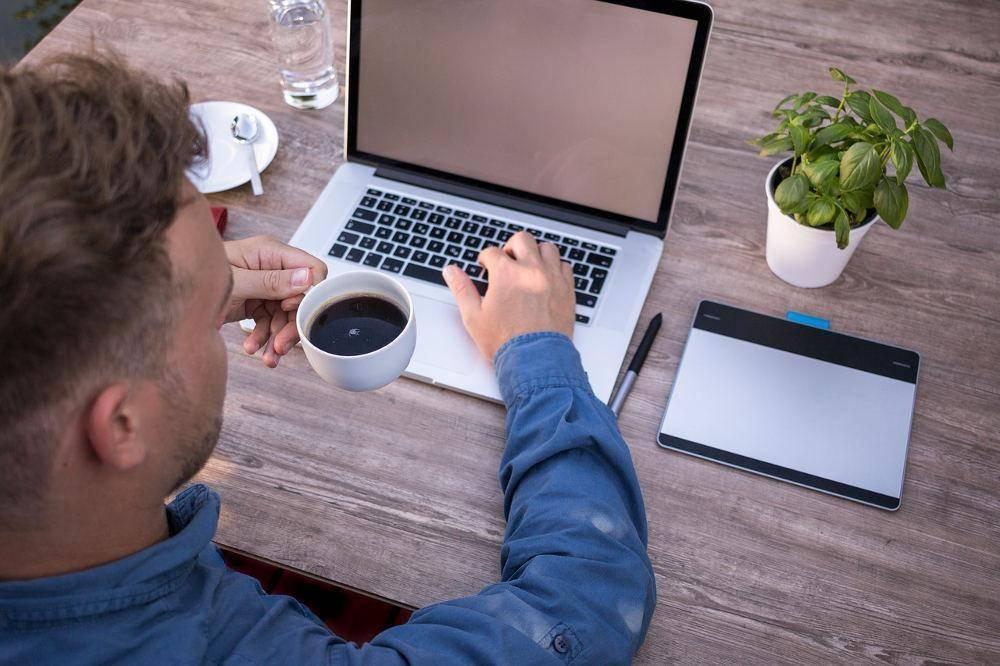 5 profesji IT, które nie wymagają umiejętności programowania