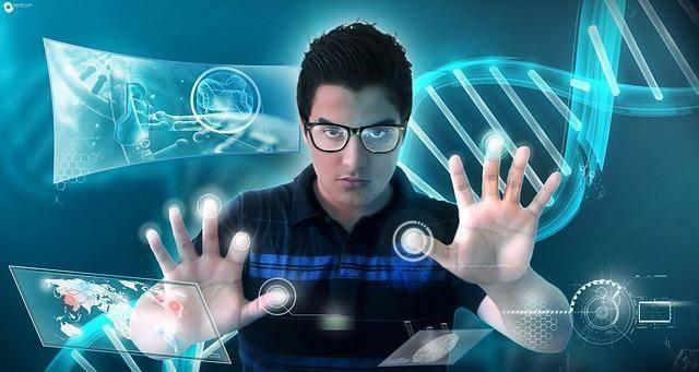 Jak zatrudniać najlepszych z sektora IT? - liczby