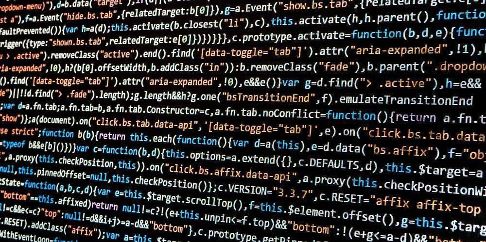 Node.js – klucz do serwera? Wywiad z programistą Javascript