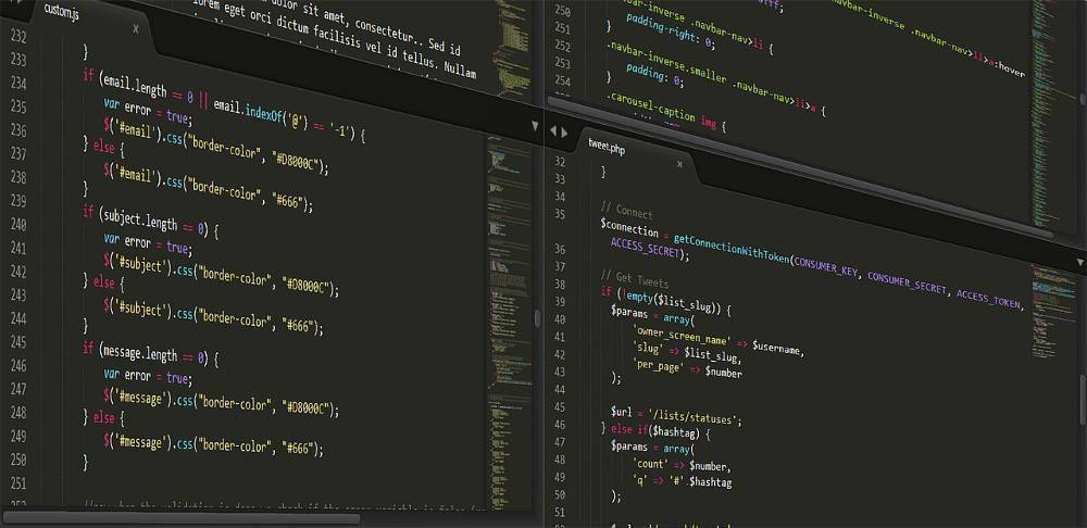 Programista vs tester – przyjaciele czy wrogowie?