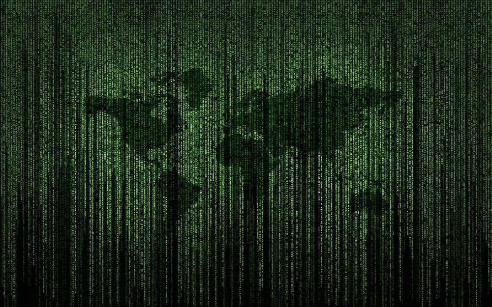 10 najbardziej wpływowych programistów wszechczasów (część I)